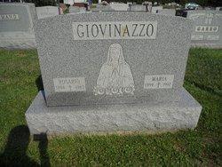 Rosario Giovinazzo