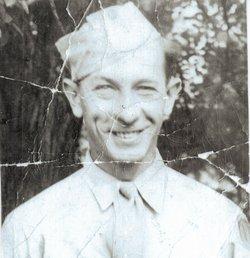 James Walter Hanson