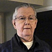 "Leonard Joseph ""Len"" Driscoll"