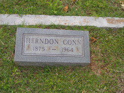 Herndon Conn