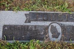 Charles L. Foust