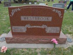 Viola Alma <I>Gower</I> Westbrook