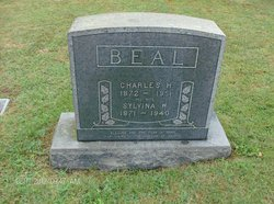 Charles Henry Beal, I