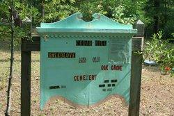 Breedlove Cemetery