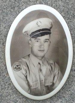 William C. Stewart