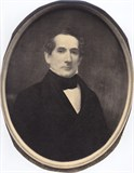 James Hamilton Couper
