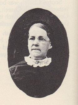 Laura Ann <I>Bishop</I> Abbott