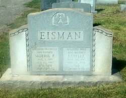 Morris P. Eisman