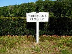 Woodstock Cemetery