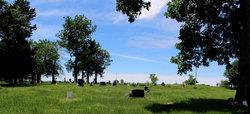 Godfrey Cemetery