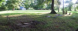 Jonathan Day Cemetery