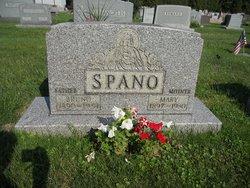 Bruno Spano