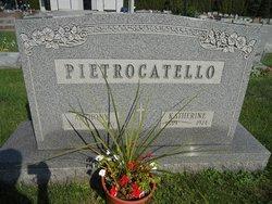 Katherine Pietrocatello