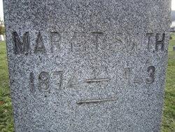 Mary T. Smith
