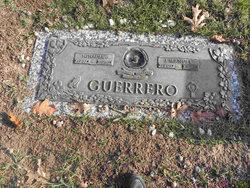 J. Manuel Guerrero