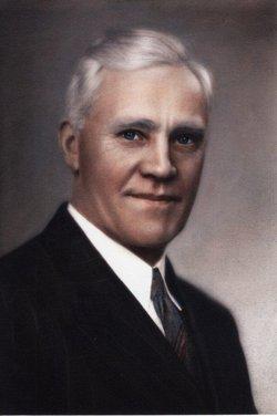 Bernard R Holes, Sr