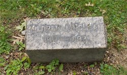Mildred Jane <I>Taylor</I> McLean