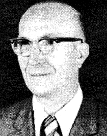 Henry Flanoy Alexander