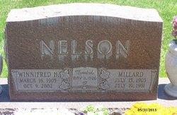 Millard Nelson