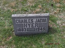 Charles Jacob Hyer