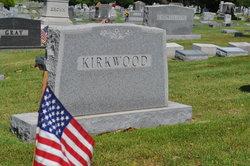 John M. Kirkwood