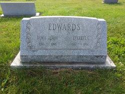 Everett C. Edwards