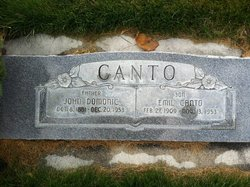 Emil Canto