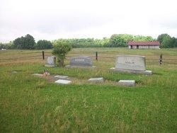 Noblin Cemetery