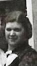 "Mary Mae Edna ""Mae"" <I>Grenier</I> Gorski"