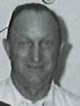 Stanley J. Gorski