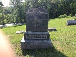 James R. McNamara