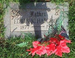 Edwin Kemp Hargrave