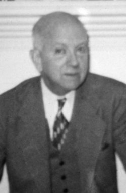 Dr Lyle Millan Mason