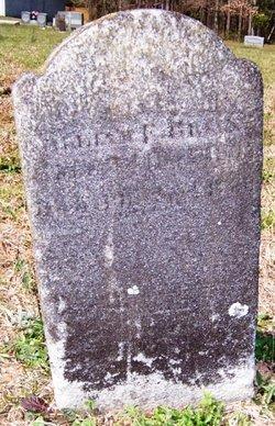 William F. Brians