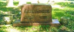 Henry Buttenbender