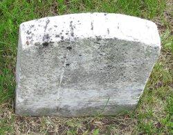 Ezra J. French