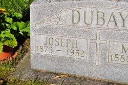 Joseph Dubay