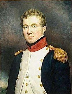 Claude Victor-Perrin