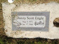 Danny Scott Engle