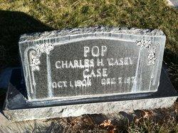 Charles Homer Case