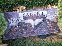 Donald Warren Carter