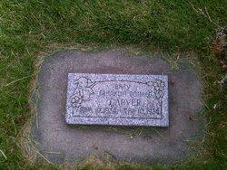Franklin Donald Carver