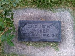 Dale Edgar Carver