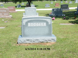Seth Sooter