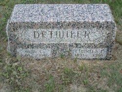Charles Detwiler