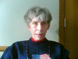 Diane Clark Smith