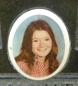 """Deborah Lynn """"Debbie"""" Fraser"""