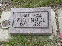 Robert Ross Whitmore