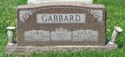 Thomas Lewis Gabbard