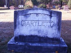 Frank S Bartlett